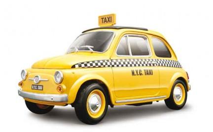 kb-taxi