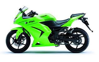 patente-a2-250cc